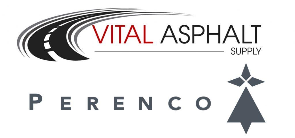 Alianza Vital Asphalt y Perenco
