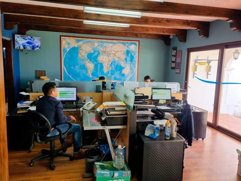Oficinas-Vital-Asphalt-Guatemala-S.A.
