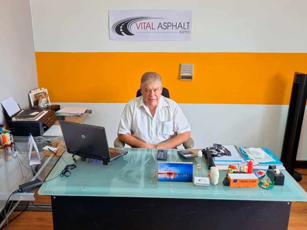 Oficinas-principales-Vital-Asphalt-Guatemala-S.A